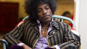 Jimi Hendrix Computer Wallpaper