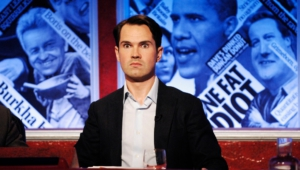 Jimmy Carr Photos