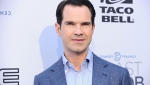 Jimmy Carr Pictures