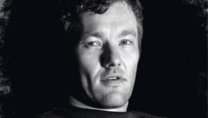 Joel Edgerton High Definition Wallpapers