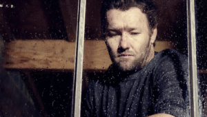 Joel Edgerton High Quality Wallpapers