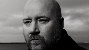 Johann Johannsson Hd Background