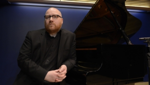 Johann Johannsson High Definition Wallpapers