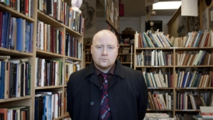 Johann Johannsson Wallpapers
