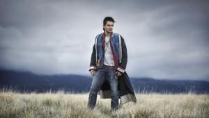 John Mayer Hd Desktop