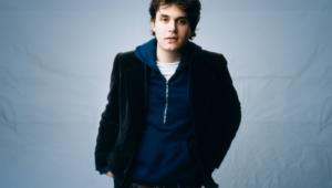 John Mayer Hd Wallpaper