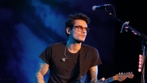 John Mayer High Quality Wallpapers