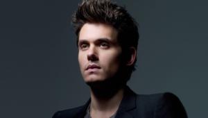 John Mayer Images