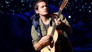 John Mayer Wallpapers