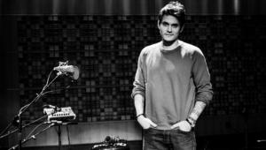 John Mayer Wallpapers Hd