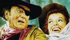 John Wayne Pictures