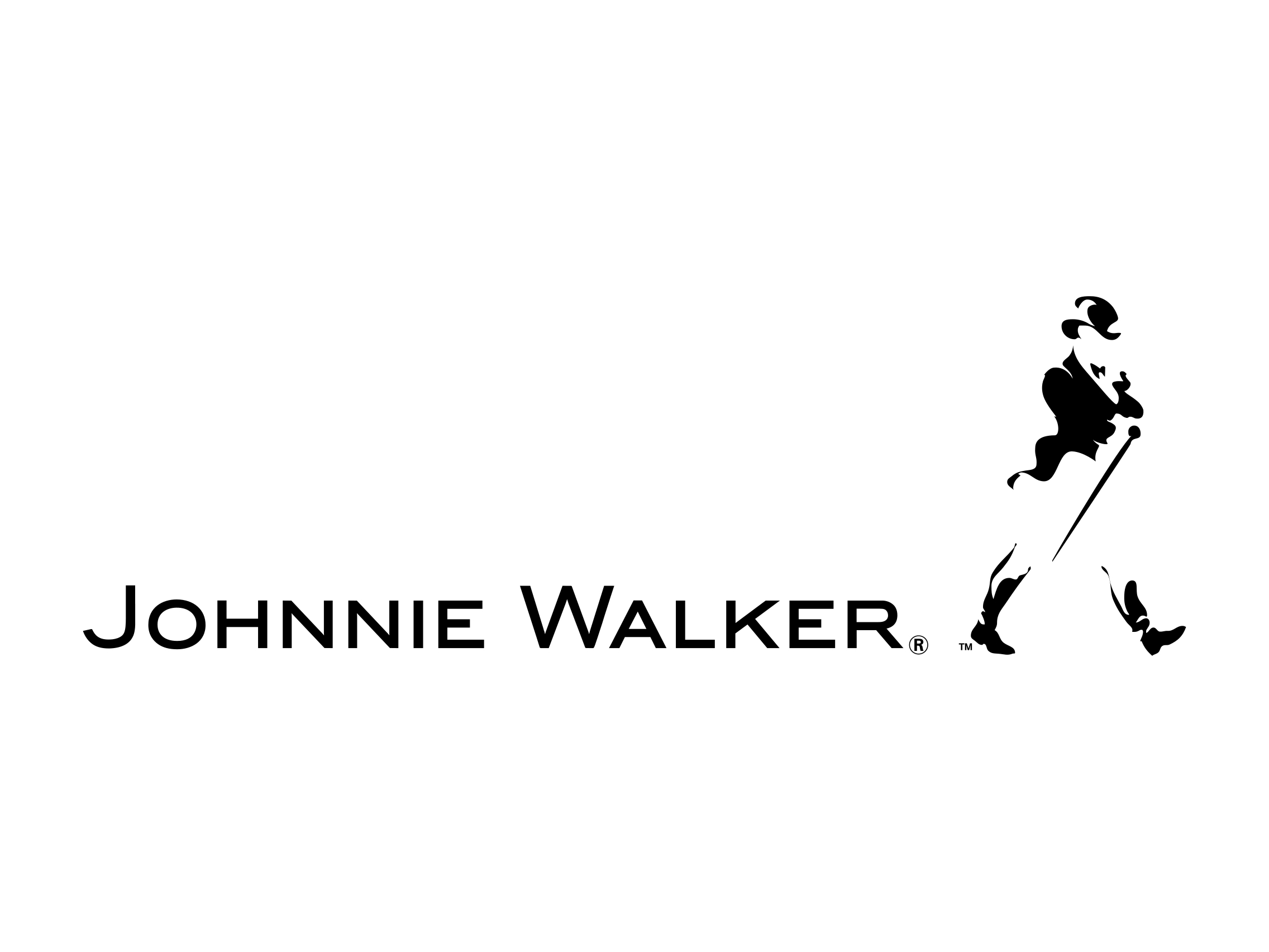 Johnnie walker logo hd wallpapers