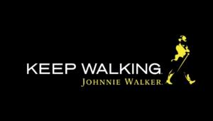 Johnnie Walker Hd Wallpaper
