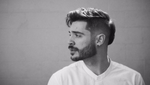 Jon Bellion Hd Background