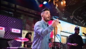 Jon Bellion High Definition