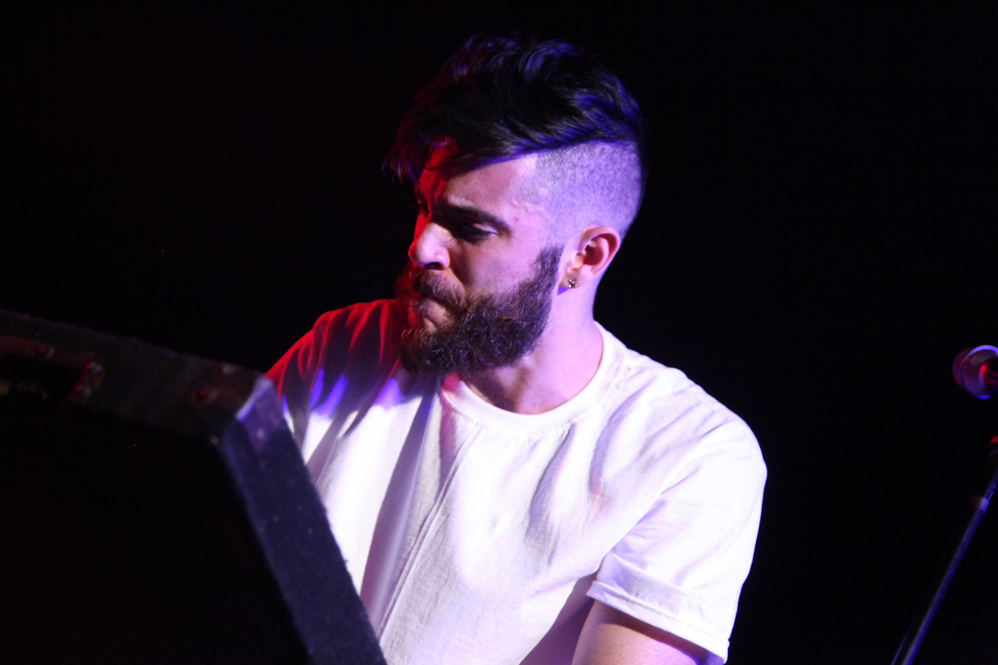 Jon Bellion Wallpapers Images Photos Pictures Backgrounds Best Tobey Maguire Movies