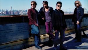 Jon Bon Jovi Pictures
