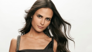 Jordana Brewster High Definition