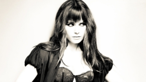 Jordana Brewster Pictures