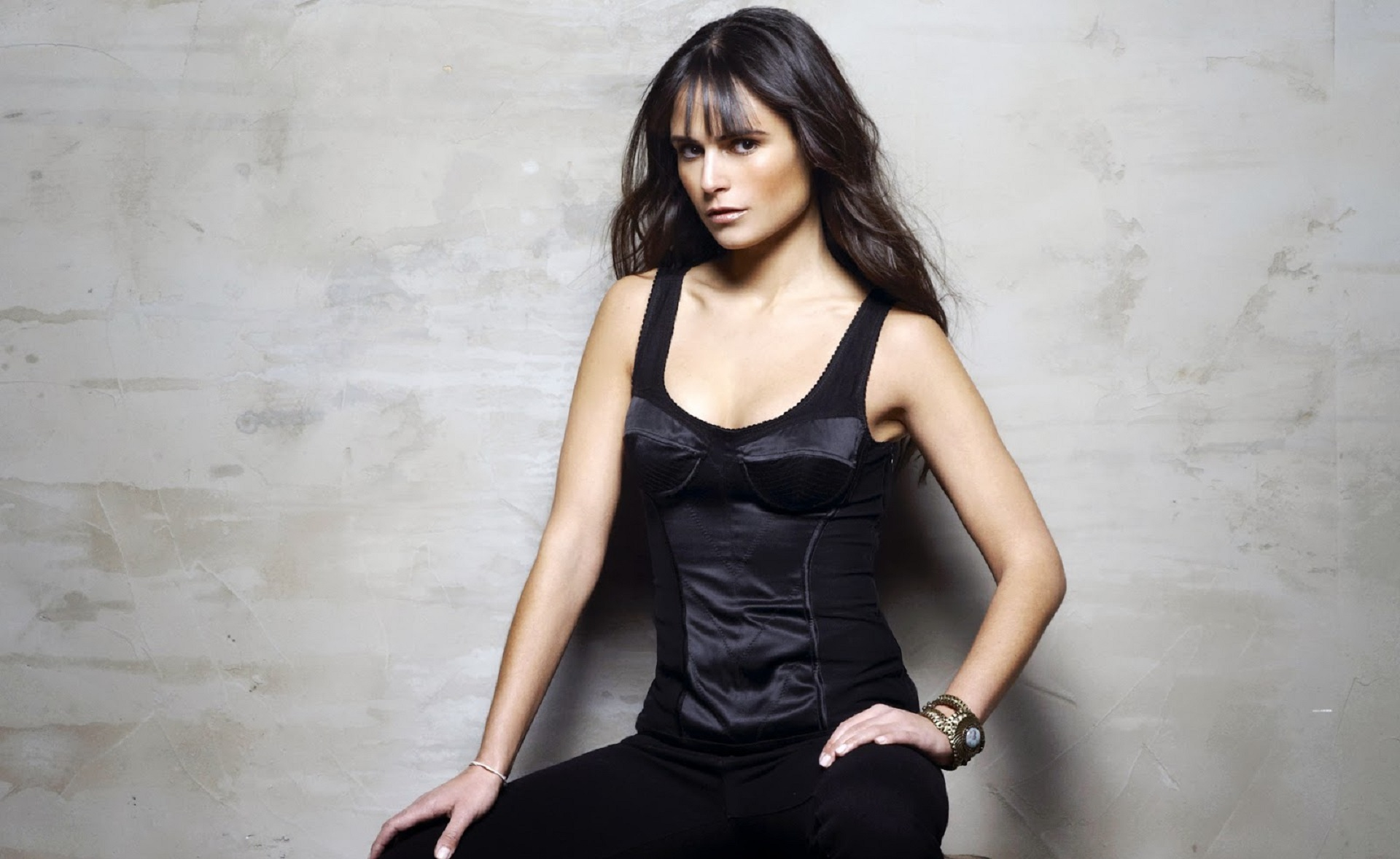 jordana brewster wallpapers images photos pictures backgrounds