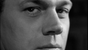 Joseph Cotten Background