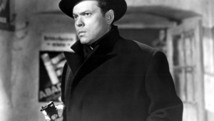 Joseph Cotten Widescreen