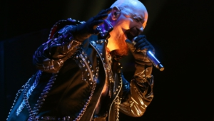 Judas Priest High Quality Wallpapers