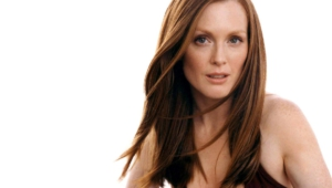 Julianne Moore 4k