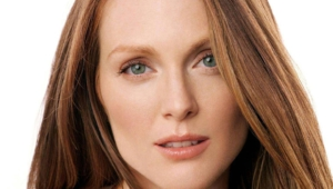 Julianne Moore Hd