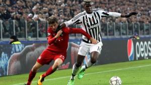 Juventus Images