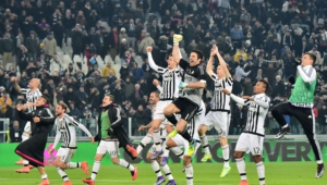Juventus For Desktop