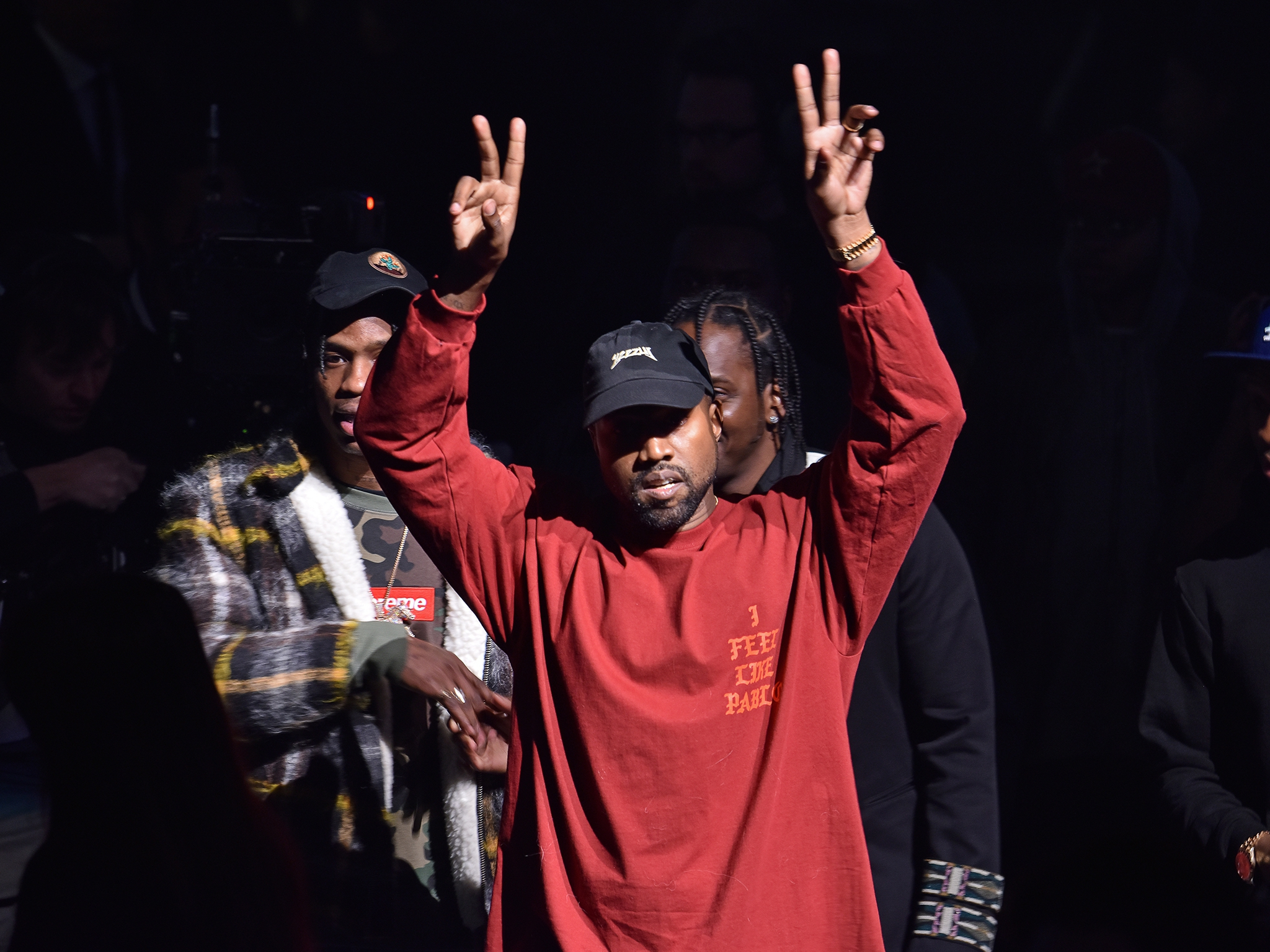 kanye west wallpapers images photos pictures backgrounds