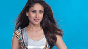 Kareena Kapoor Computer Wallpaper
