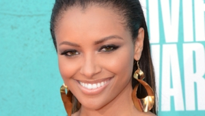 Kat Graham High Definition Wallpapers