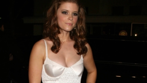 Kate Mara Hd