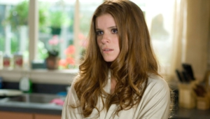 Kate Mara Hd Wallpaper