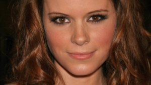 Kate Mara High Definition Wallpapers