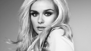 Katherine Jenkins Wallpapers