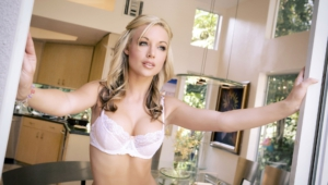 Kayden Kross Hd Wallpaper