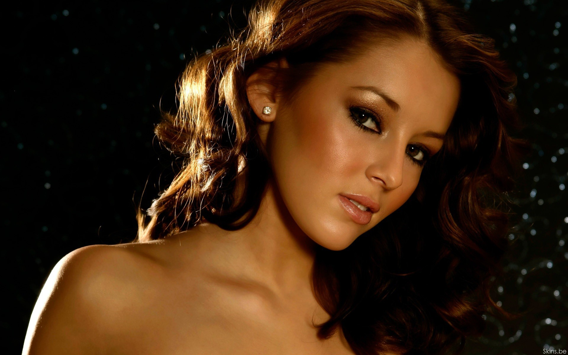 Keeley Hazell High Definition Wallpapers
