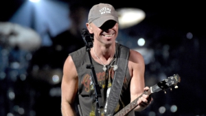 Kenny Chesney Hd Background