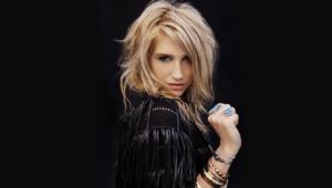 Kesha For Desktop