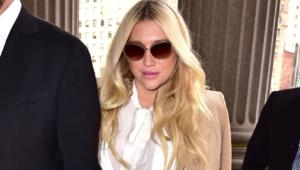 Kesha Full Hd