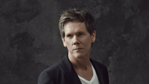 Kevin Bacon High Definition Wallpapers