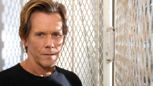 Kevin Bacon Wallpapers Hd