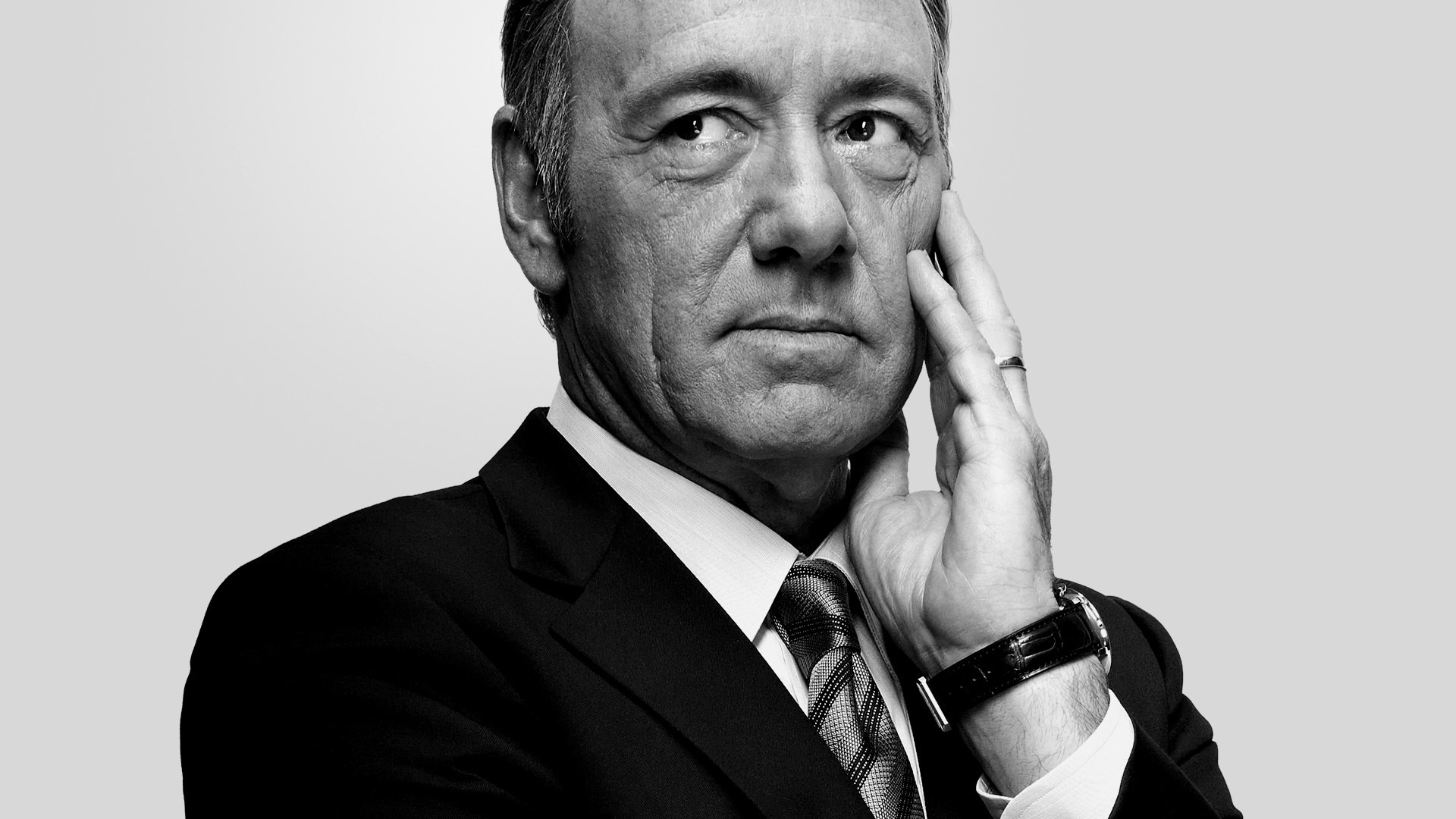 Kevin spacey wallpapers images photos pictures backgrounds - Spacey wallpaper ...