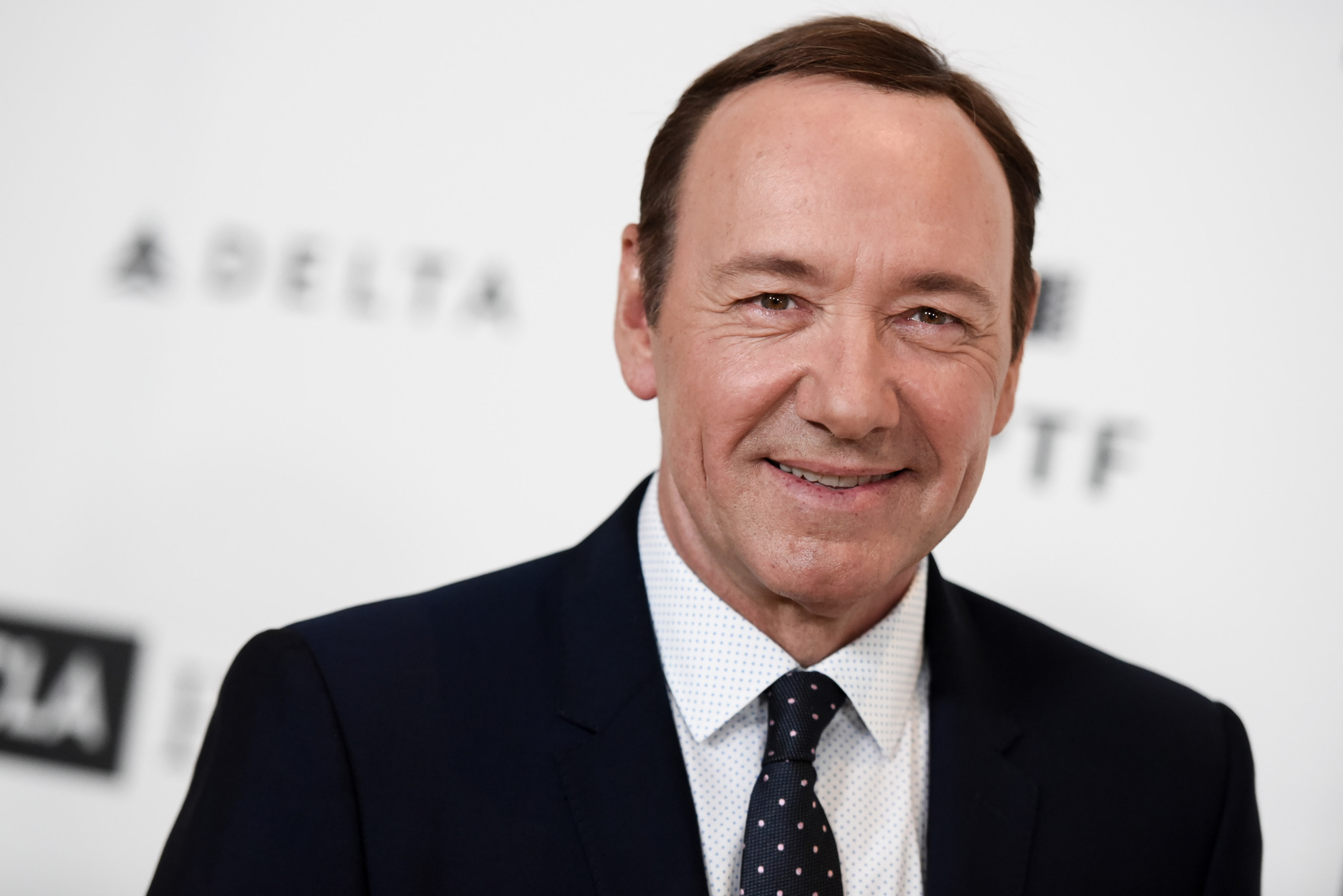 Kevin spacey wallpapers - Spacey wallpaper ...