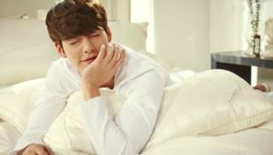 Kim Woo Bin Background