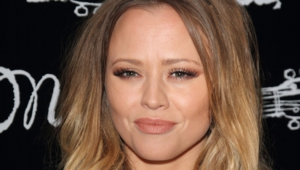 Kimberley Walsh Sexy Wallpapers