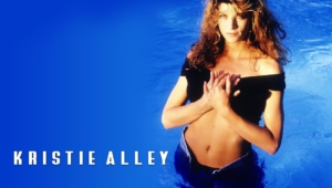 Kirstie Alley High Definition Wallpapers